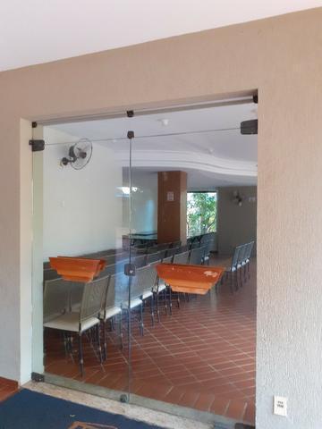 Comprar Apartamento / Padrão em Ribeirão Preto apenas R$ 320.000,00 - Foto 25