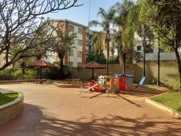 Comprar Apartamento / Padrão em Ribeirão Preto apenas R$ 320.000,00 - Foto 24