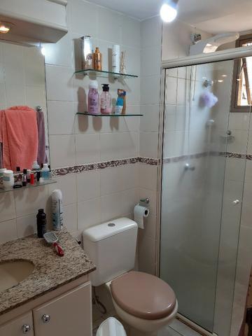 Comprar Apartamento / Padrão em Ribeirão Preto apenas R$ 320.000,00 - Foto 17