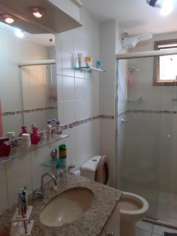 Comprar Apartamento / Padrão em Ribeirão Preto apenas R$ 320.000,00 - Foto 15