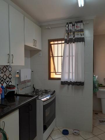 Comprar Apartamento / Padrão em Ribeirão Preto apenas R$ 320.000,00 - Foto 6