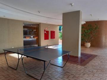 Comprar Apartamento / Padrão em Ribeirão Preto apenas R$ 320.000,00 - Foto 22