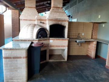 Comprar Apartamento / Padrão em Ribeirão Preto apenas R$ 320.000,00 - Foto 20