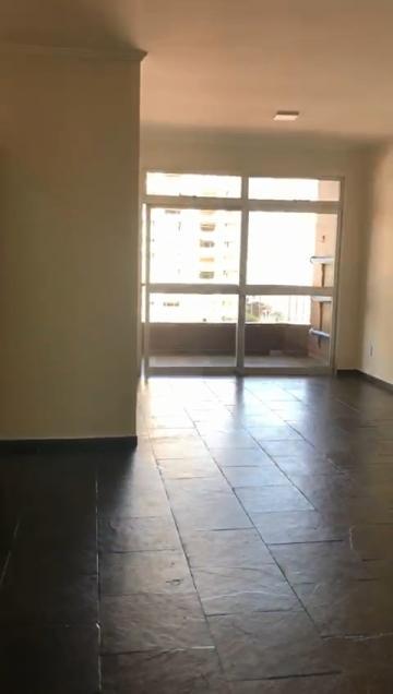 Comprar Apartamento / Padrão em Ribeirão Preto apenas R$ 295.000,00 - Foto 5