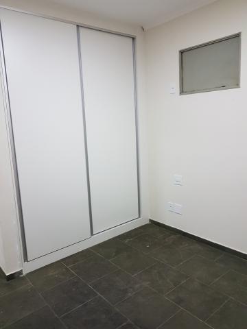 Comprar Apartamento / Padrão em Ribeirão Preto apenas R$ 295.000,00 - Foto 12