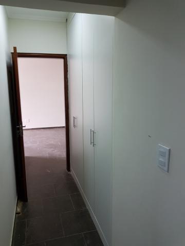 Comprar Apartamento / Padrão em Ribeirão Preto apenas R$ 295.000,00 - Foto 16