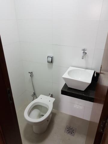 Comprar Apartamento / Padrão em Ribeirão Preto apenas R$ 295.000,00 - Foto 19