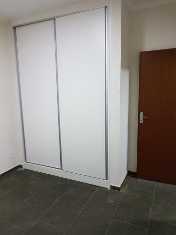 Comprar Apartamento / Padrão em Ribeirão Preto apenas R$ 295.000,00 - Foto 20