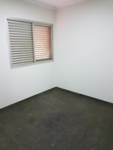 Comprar Apartamento / Padrão em Ribeirão Preto apenas R$ 295.000,00 - Foto 21