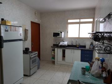 Comprar Apartamento / Padrão em Ribeirão Preto apenas R$ 300.000,00 - Foto 4