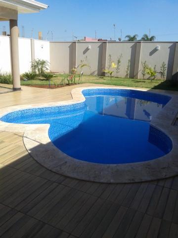 Sertaozinho Jardim Athenas Casa Venda R$1.100.000,00 3 Dormitorios 4 Vagas Area do terreno 600.00m2