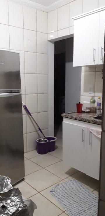 Comprar Apartamento / Padrão em Ribeirão Preto apenas R$ 220.000,00 - Foto 4