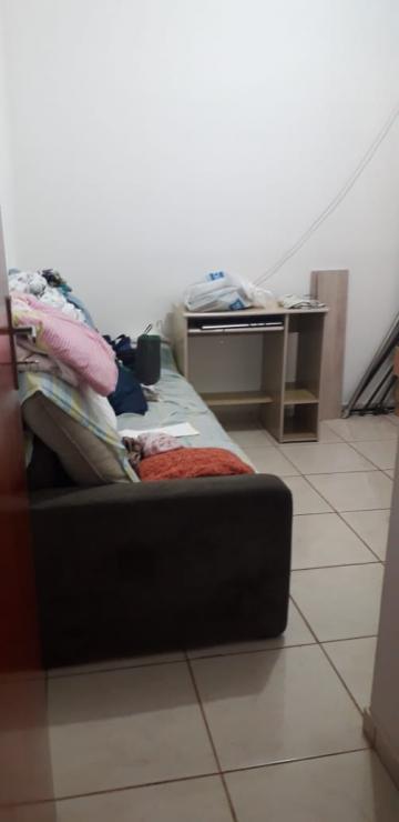 Comprar Apartamento / Padrão em Ribeirão Preto apenas R$ 220.000,00 - Foto 15