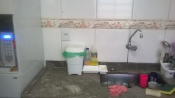 Comprar Apartamento / Padrão em Ribeirão Preto apenas R$ 135.000,00 - Foto 3