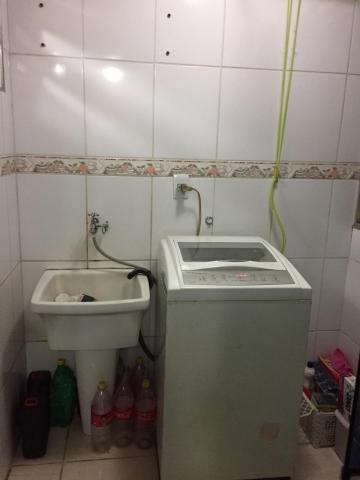 Comprar Apartamento / Padrão em Ribeirão Preto apenas R$ 135.000,00 - Foto 4