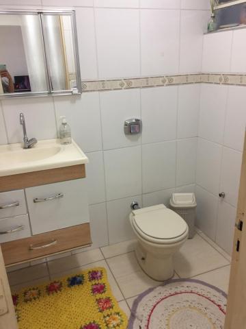 Comprar Apartamento / Padrão em Ribeirão Preto apenas R$ 135.000,00 - Foto 7