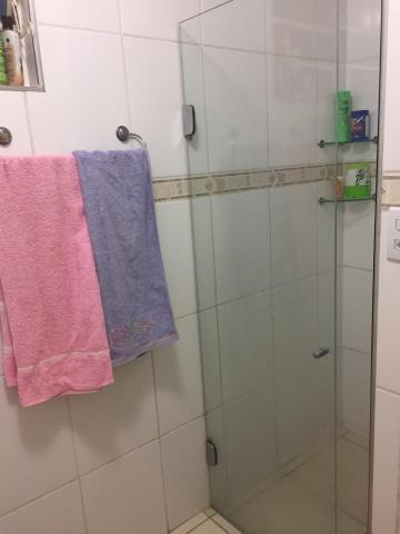 Comprar Apartamento / Padrão em Ribeirão Preto apenas R$ 135.000,00 - Foto 8