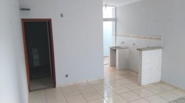 Comprar Casas / Padrão em Ribeirão Preto apenas R$ 220.000,00 - Foto 6
