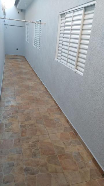 Comprar Casas / Padrão em Ribeirão Preto apenas R$ 220.000,00 - Foto 8