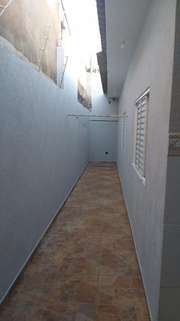 Comprar Casas / Padrão em Ribeirão Preto apenas R$ 220.000,00 - Foto 11