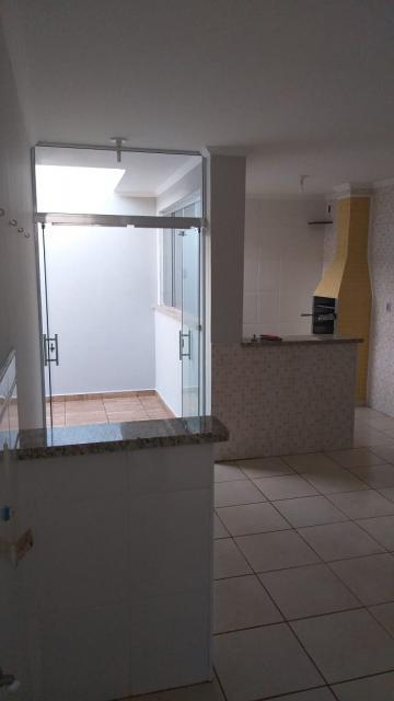 Comprar Casas / Padrão em Ribeirão Preto apenas R$ 220.000,00 - Foto 14