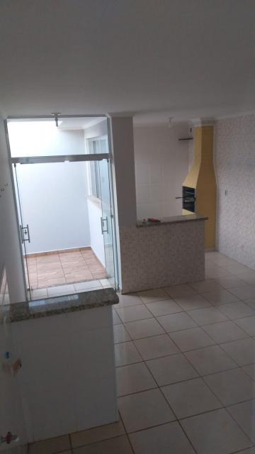 Comprar Casas / Padrão em Ribeirão Preto apenas R$ 220.000,00 - Foto 17