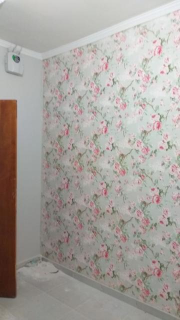 Comprar Casas / Padrão em Ribeirão Preto apenas R$ 220.000,00 - Foto 20