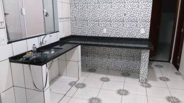 Comprar Casas / Padrão em Ribeirão Preto apenas R$ 220.000,00 - Foto 21