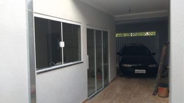 Comprar Casas / Padrão em Ribeirão Preto apenas R$ 220.000,00 - Foto 22