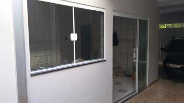 Comprar Casas / Padrão em Ribeirão Preto apenas R$ 220.000,00 - Foto 25