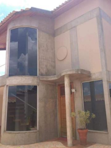 Comprar Casas / Padrão em Ribeirão Preto apenas R$ 680.000,00 - Foto 1