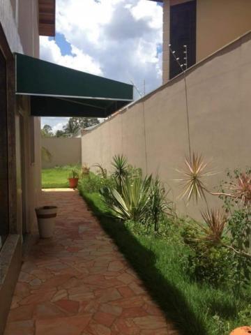 Comprar Casas / Padrão em Ribeirão Preto apenas R$ 680.000,00 - Foto 3