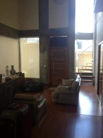 Comprar Casas / Padrão em Ribeirão Preto apenas R$ 680.000,00 - Foto 4