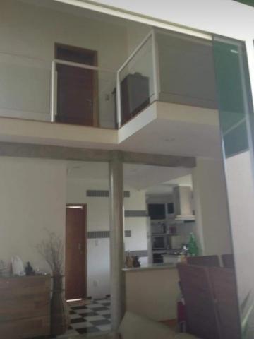 Comprar Casas / Padrão em Ribeirão Preto apenas R$ 680.000,00 - Foto 6
