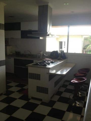 Comprar Casas / Padrão em Ribeirão Preto apenas R$ 680.000,00 - Foto 7