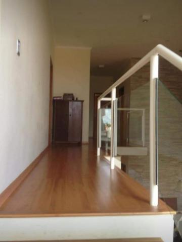 Comprar Casas / Padrão em Ribeirão Preto apenas R$ 680.000,00 - Foto 8