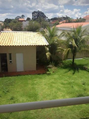 Comprar Casas / Padrão em Ribeirão Preto apenas R$ 680.000,00 - Foto 11