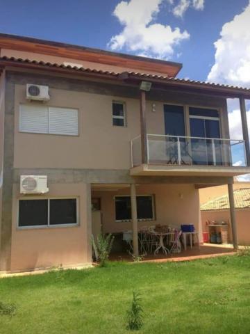 Comprar Casas / Padrão em Ribeirão Preto apenas R$ 680.000,00 - Foto 13