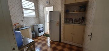 Comprar Apartamento / Padrão em Ribeirão Preto apenas R$ 235.000,00 - Foto 7