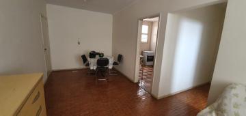 Comprar Apartamento / Padrão em Ribeirão Preto apenas R$ 235.000,00 - Foto 10