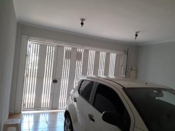 Alugar Casas / Padrão em Ribeirão Preto apenas R$ 1.400,00 - Foto 1