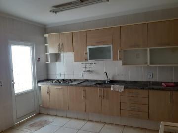 Alugar Casas / Padrão em Ribeirão Preto apenas R$ 1.400,00 - Foto 5