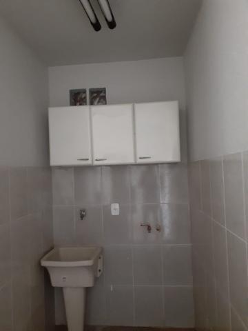 Alugar Casas / Padrão em Ribeirão Preto apenas R$ 1.400,00 - Foto 13