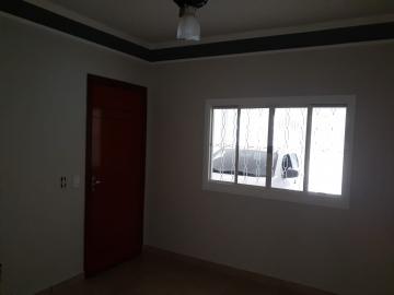 Alugar Casas / Padrão em Ribeirão Preto apenas R$ 1.400,00 - Foto 4