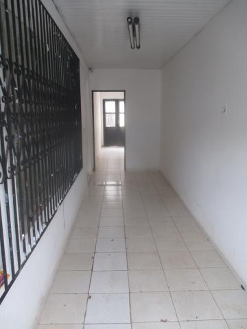 Alugar Comercial / Imóvel Comercial em Ribeirão Preto apenas R$ 4.200,00 - Foto 1