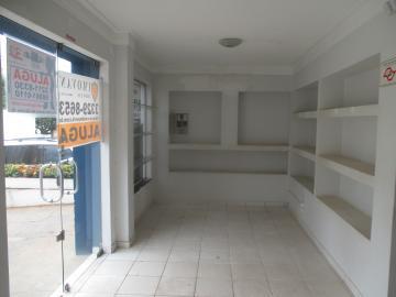 Alugar Comercial / Imóvel Comercial em Ribeirão Preto apenas R$ 4.200,00 - Foto 4