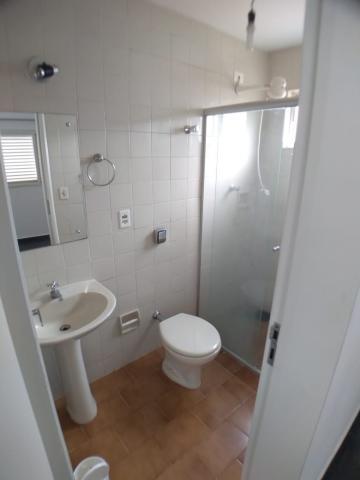 Comprar Apartamento / Kitchenet em Ribeirão Preto - Foto 4