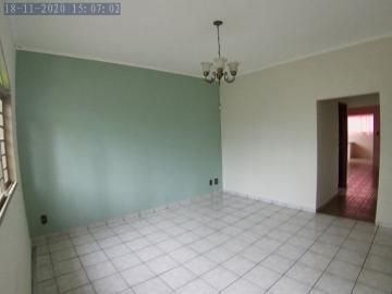 Comprar Casas / Padrão em Ribeirão Preto apenas R$ 320.000,00 - Foto 3