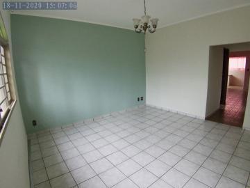 Comprar Casas / Padrão em Ribeirão Preto apenas R$ 320.000,00 - Foto 4