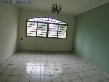 Comprar Casas / Padrão em Ribeirão Preto apenas R$ 320.000,00 - Foto 6